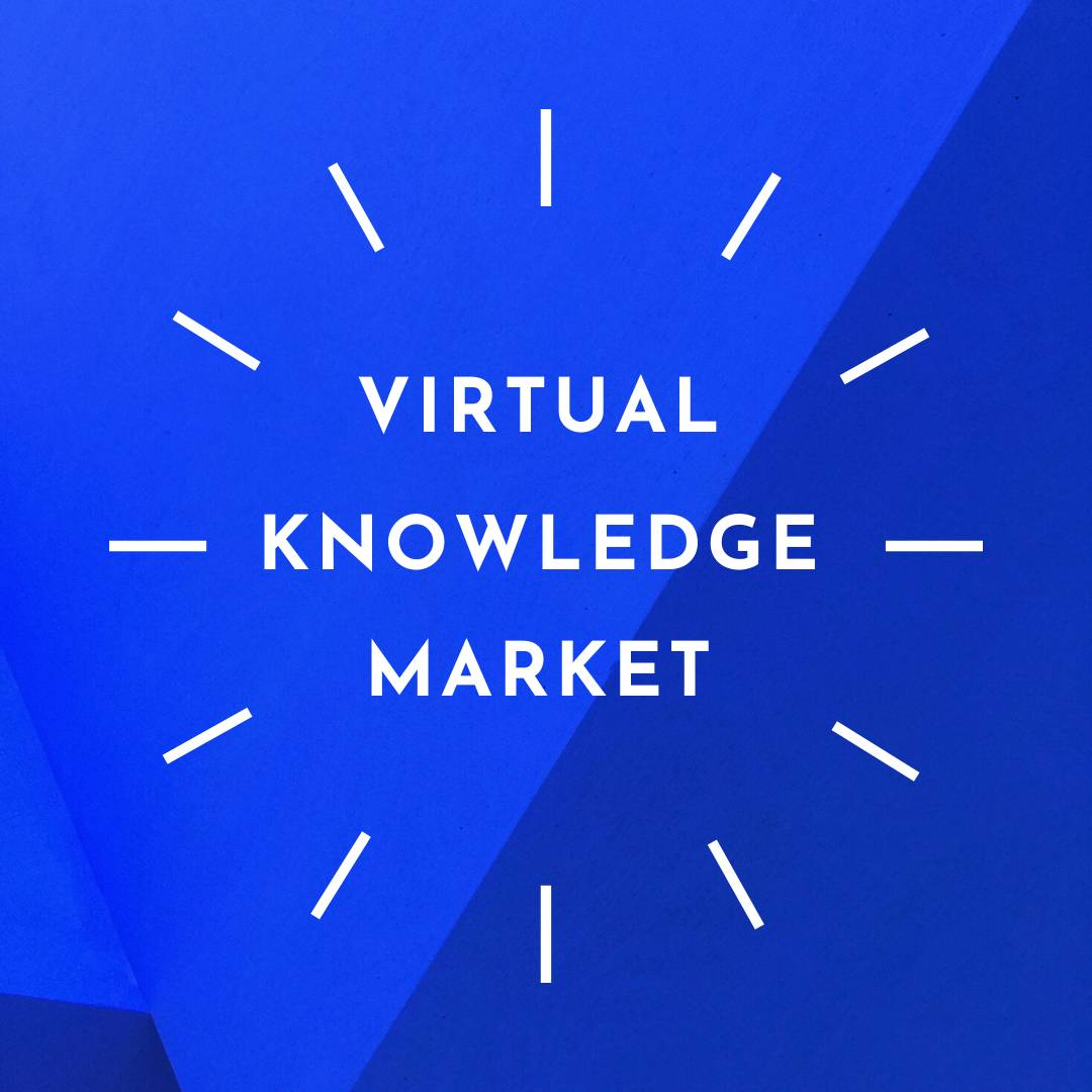 Visit this link to speak to a knowledge market receptionist